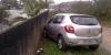 Dicas para evitar roubos e furtos de veículos