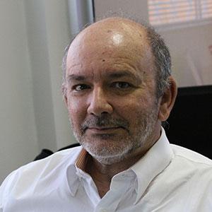 Luís Nabais