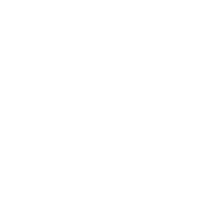 Única presente em 4 continentes