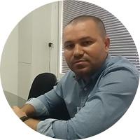 Rodrigo Tilp