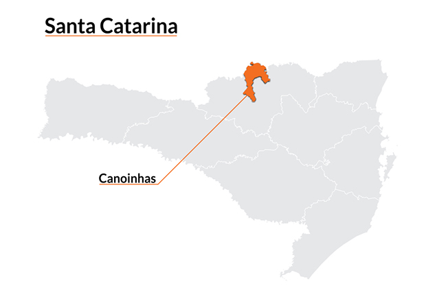 001_Mapa_Canoinhasss_ rastreamento