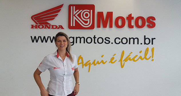Entrevista_KG_Motos