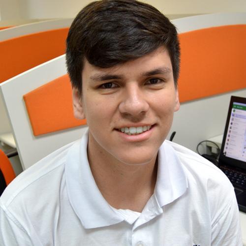 Edson Nogueira Natel Junior
