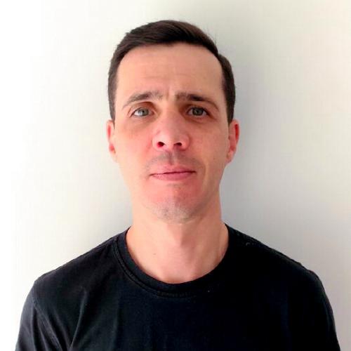 Lucas Rodrigues Moura Da Silva: Por Que A Quatenus - Melhor Empresa De Rastreamento
