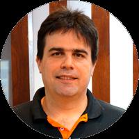 Alexandre Carrizo - Quatenus Rastreamento e Telemetria