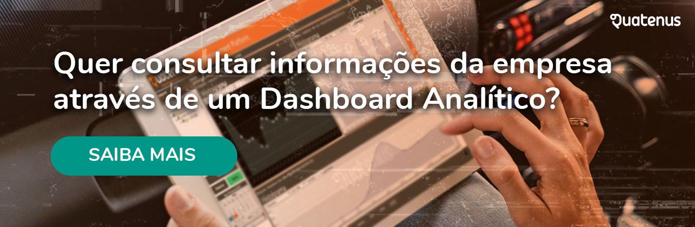 cta dashboards analíticos quatenus dados